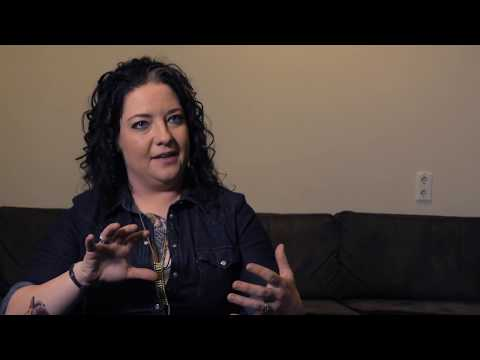 Ashley McBryde interview (part 2)