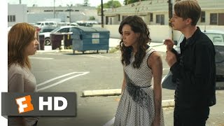 Video Life After Beth (4/10) Movie CLIP - Who Are You? (2014) HD download MP3, 3GP, MP4, WEBM, AVI, FLV Desember 2017