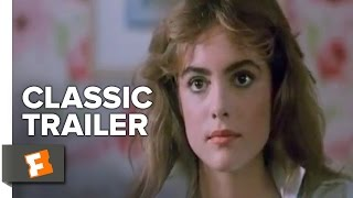Blame It on Rio Official Trailer #1 - Michael Caine Movie (1984) Movie HD