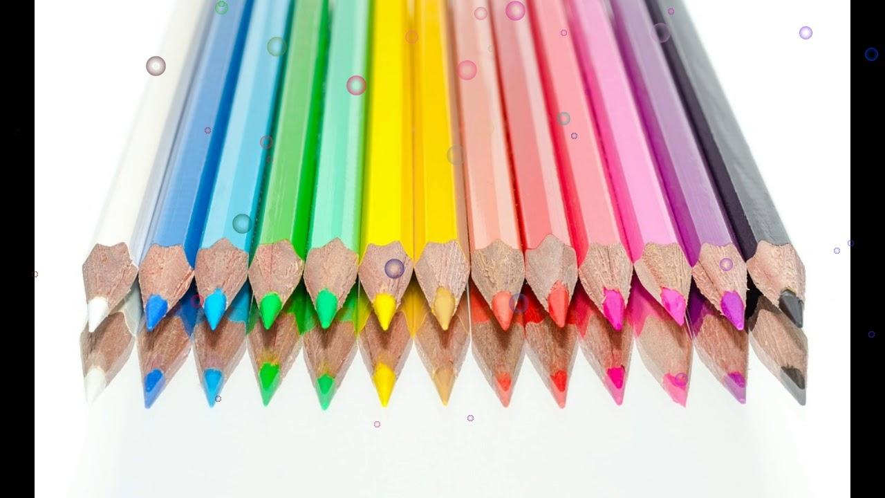 talpi szemölcs ceruza