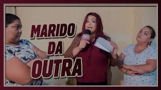 O BAFULÊ | MARIDO DA OUTRA