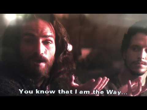 jesus speaks aramaic 720
