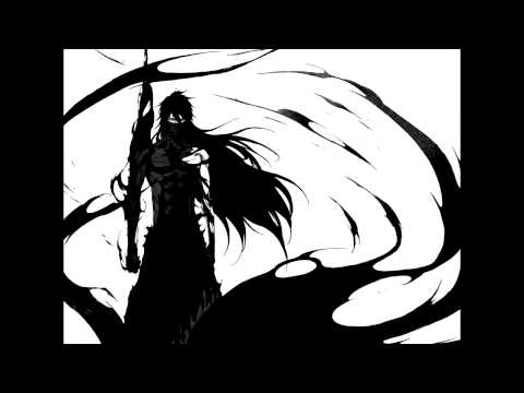Bleach OST - Heavy Metal Version of Number One - HQ Sound -