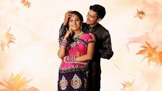 Surya & Suganya Wedding Candid Video