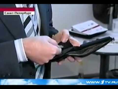 Сбербанк России начал продажу серебряных монет с изображением .