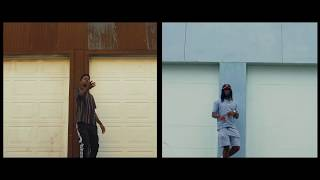 The Way x J-Hop (feat. Ohana Bam and Sherren Olivia)