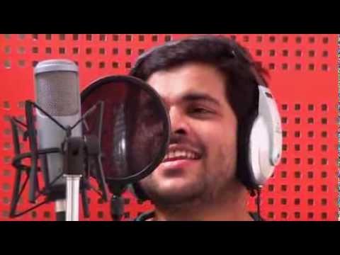 Prema Vrundhavanam - Malayalam Album - Trailor