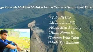 Download lagu Kumpulan Lagu Daerah Makian Maluku Utara Terbaik sepanjang Masa