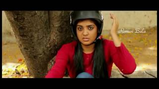Uyire oru varthai sollada Album song hd 2016