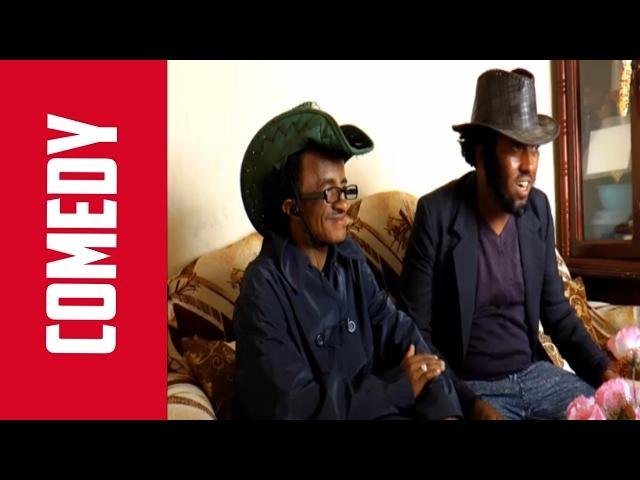 New 2017 Eritrean Comedy || Hirfan - ህርፋን || - Berhane Kiflu