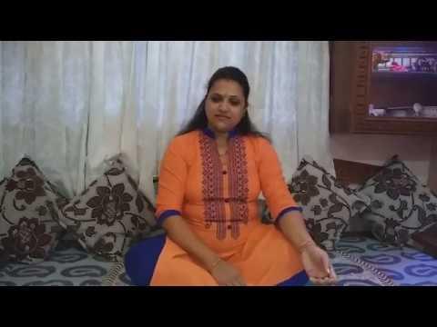 केतकीच्या बनी तिथे नाचला ग मोर (Ketakichya Bani Tithe) - मराठी भावगीत | #myvish