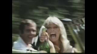 Farrah Fawcett-Majors in SUNBURN (1979)