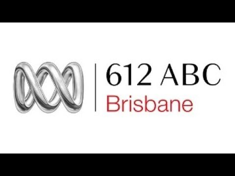 BREAKING NEWS - ABC Radio   Brisbane YouTuber charged by CCC