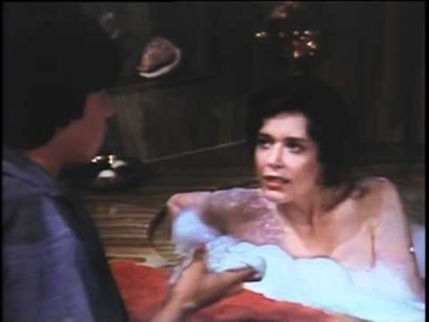 Private Lessons (1981) theatrical trailer