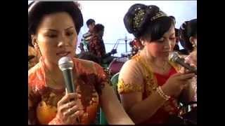 Full Langgam Jawa Mat Matan Ayun Ayun Campursari Mbangun Laras Live Jaten Jogorogo