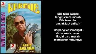 Farid Bani Adam Pahlawan Sudirman Lirik.mp3