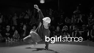 Ayumi // bgirl.stance // Breakin The Law 11