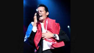 Marc Anthony - Lamento Borincano