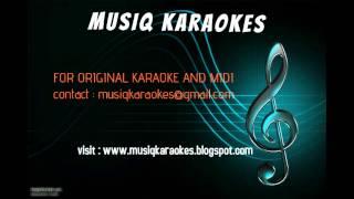 Download KASAYIL PEELASAYIL - KARAOKE - HOLY SPIRIT MP3 song and Music Video