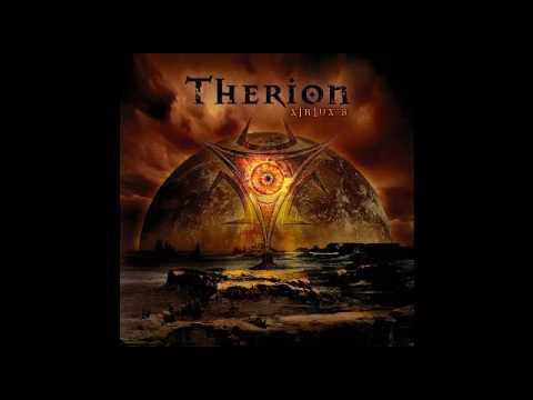 Therion - Sirius B - Full Album (2004)