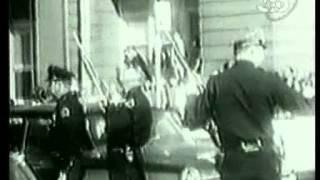 Мгновения XX века 1963   Убийство президента