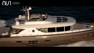 NISI Yachts