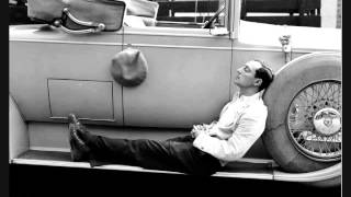 Tribute to Buster Keaton