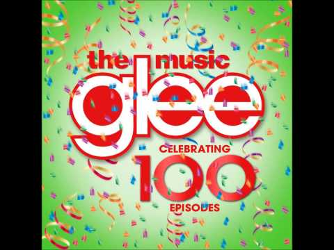Glee - Party All The Time (DOWNLOAD MP3 + LYRICS)