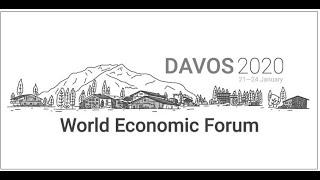 Declaración de Derechos Blockchain: Principios de diseño para un futuro descentralizado. DAVOS 2020