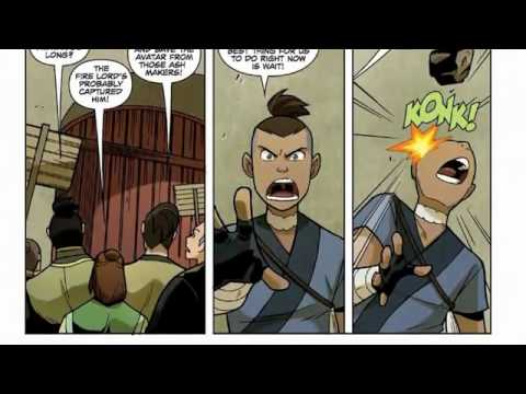 avatar-the-last-airbender:-the-promise---part-1---3/3
