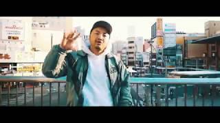 SEEMA / KEEP MOVING pro.by DJ WATARAI【MUSIC VIDEO】 thumbnail