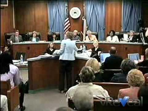 Galveston Long Term Community Recovery Planning