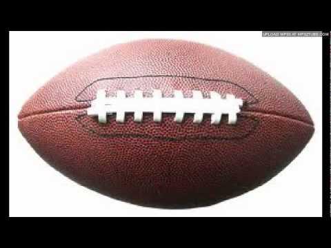 PCM High School Football Highlights