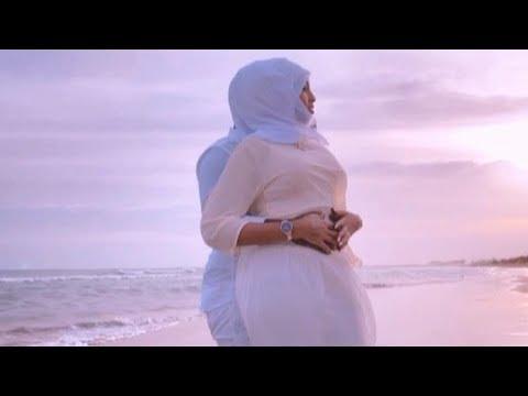 XARIIR AHMED IYO XAMDI BILAN | AROOSKA  LAMMAANAHA QARNIGA | ABUKAR & MUNA | 2020 OFFICIAL VIDEO