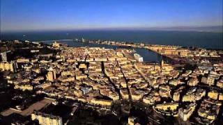 algeria my wonderful country