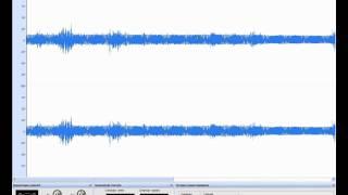 Как разделить видео и звук в VirtualDub(Собственно, как следует из названия, рассмотрим отдельную обработку видео и звука из одного и того же файла,..., 2012-01-09T12:23:59.000Z)
