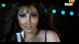 Darine Hadchiti - Nahna Bil Batroun / دارين حدشيتى - نحنا بالبترون