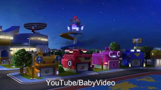 Super Wings English #Episodes 3 | Official Video | Learn Colors with Airplane #Jett #SuperWing