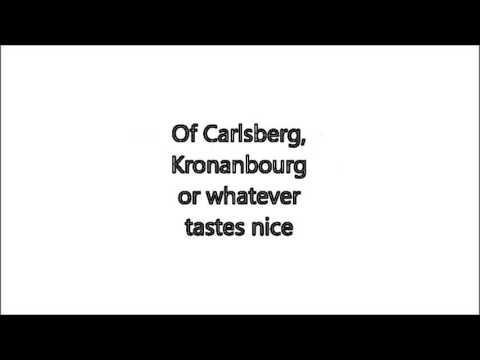 Mc Burberry - Bangin Lyrics