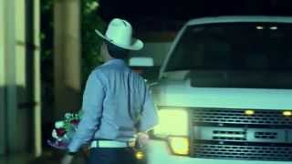 ARIEL CAMACHO - TE METISTE (VIDEO NO OFICIAL) BY IVAN VALLE
