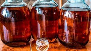 видео Японская чайная диета: полный рацион, меню и полезные советы. Японский чай