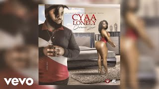 Chronic Law - Cyaa Lonely (Official Audio)