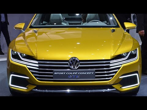 All Latest new top best upcoming cars in india 2017 with price|budget cars|