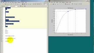 How To Design a PID Controller In MATLAB - Manual Tuning Method