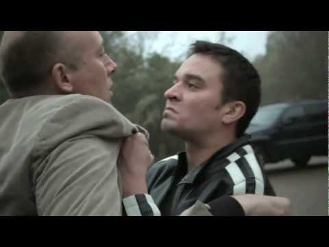 Záblesky chladná neděle (2012) - český HD trailer