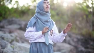 Download Video TANAH AIRKU (cover) Devi Yunita MP3 3GP MP4