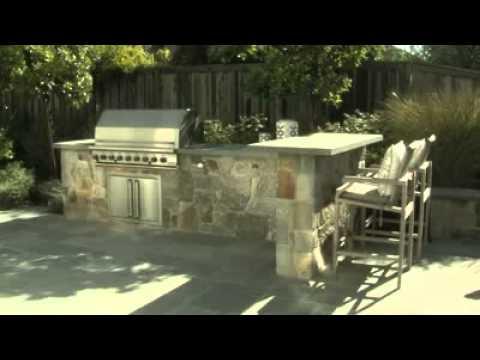 Backyard landscaping designs small backyard landscaping for Cj garden designs