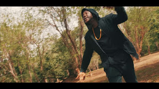 Medikal - Anthem (Official Video)