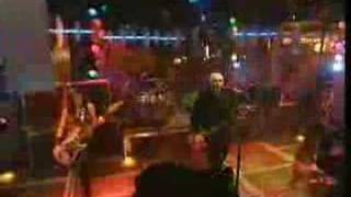 Bullet With Butterfly Wings Live Musique Plus 7 of 8