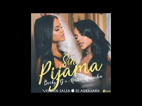 Salsa Version of Popular Songs 2019  Canciones de Salsa Para Bailar